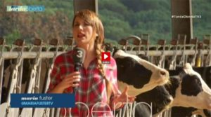 tv3-vida-rural-i-moderna